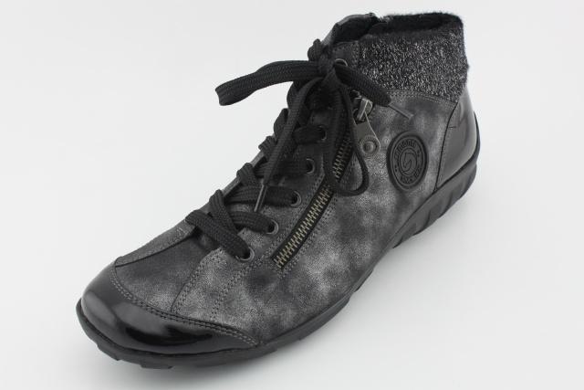 VÝPRODEJ - obuv nadměrná REMONTE DF3474