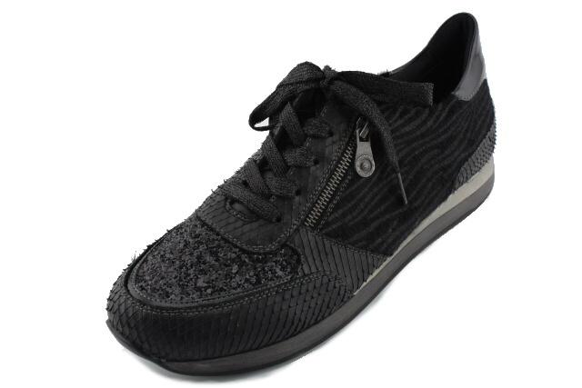b46f8a2ac2 Nadměrná dámská obuv REMONTE DF1800