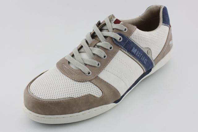 189461ef708 Pánská nadměrná obuv MUSTANG MU4099