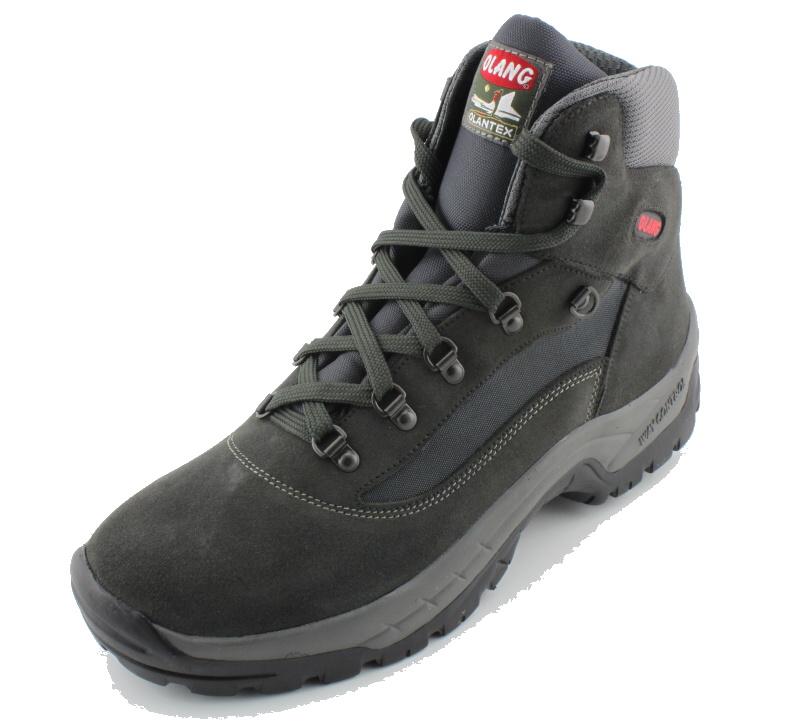 c5e9a2cbf54 Pánská treková obuv OLANG OLCTA816 Vibram
