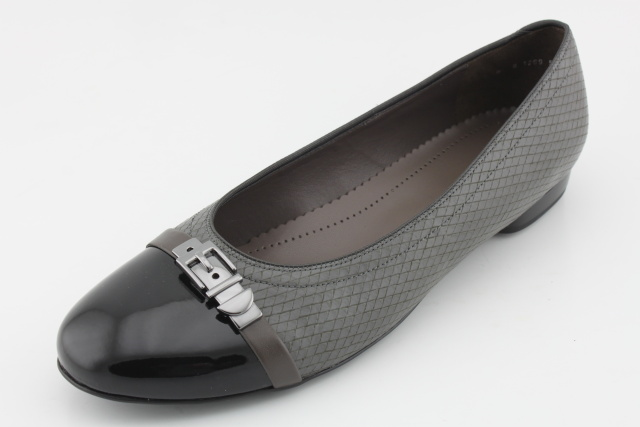 Nadměrná obuv ARA AR374 raute