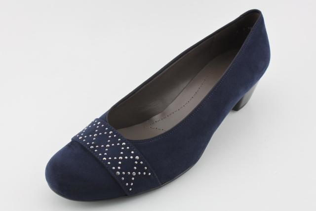 Nadměrná obuv ARA AR682