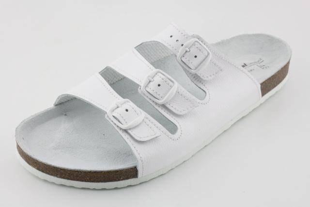 Nadměrná obuv Korklatex SN210