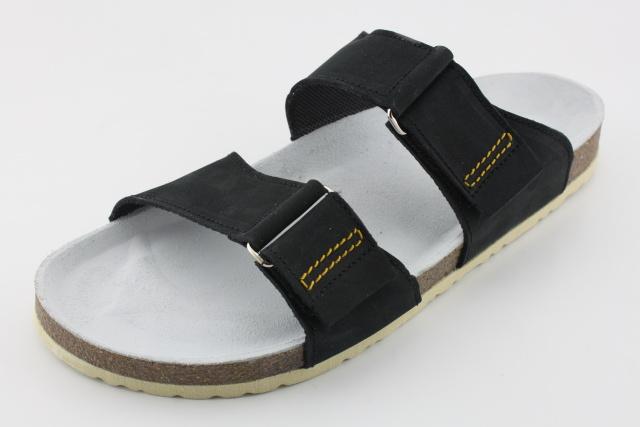0e835ae660f Nadměrná letní obuv Korklatex SN3282