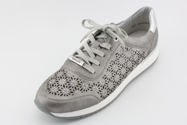 Nadměrná obuv REMONTE DF7004