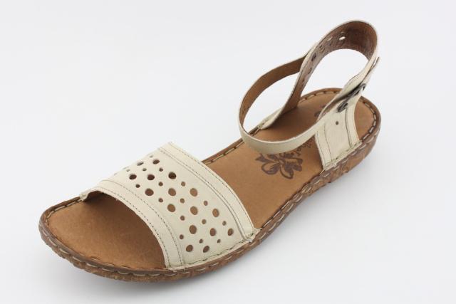 Nadměrná obuv dámská JOSEF SEIBEL JS511
