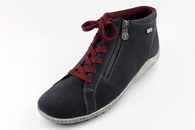 Nadměrná obuv REMONTE DF1470