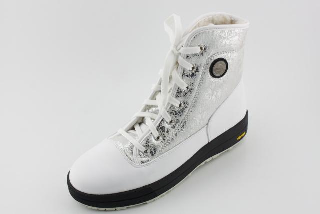 Nadměrná zimní obuv OLANG OLFA825