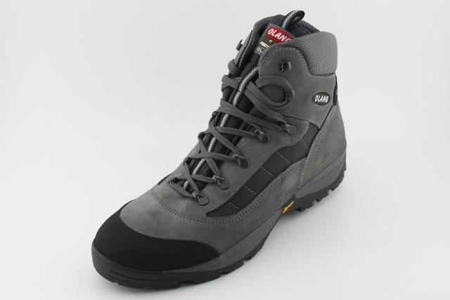 Nadměrná obuv OLANG OLTAR831