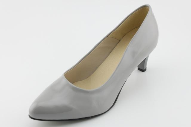 Dámská obuv nadměrná MW349SY