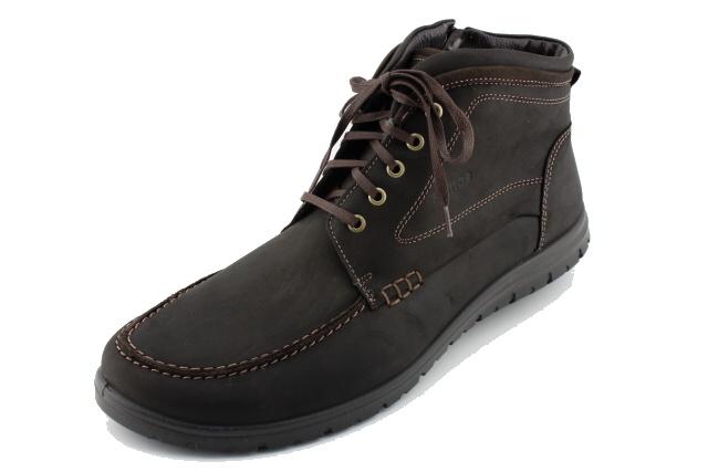 Nadměrná obuv zimní JOMOS JO3704