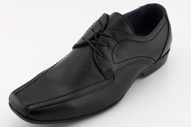 Nadměrná obuv Giorgio Bourne GBlace