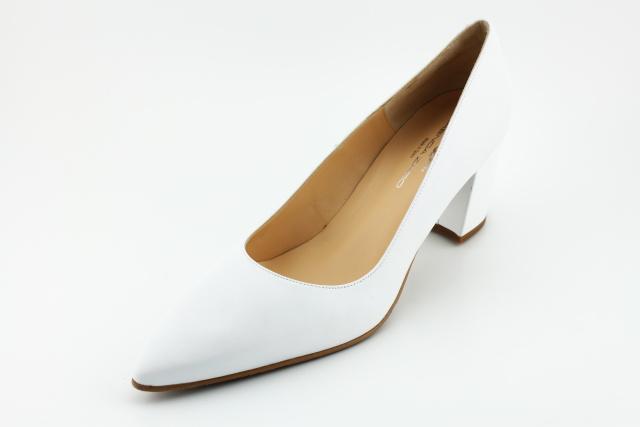 Dámská nadměrná obuv BRENDA ZARO BZ1406