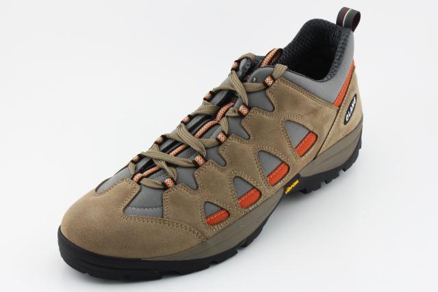 nadměrná obuv olang olc849