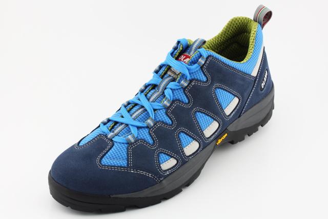 Nadměrná obuv OLANG OLC83