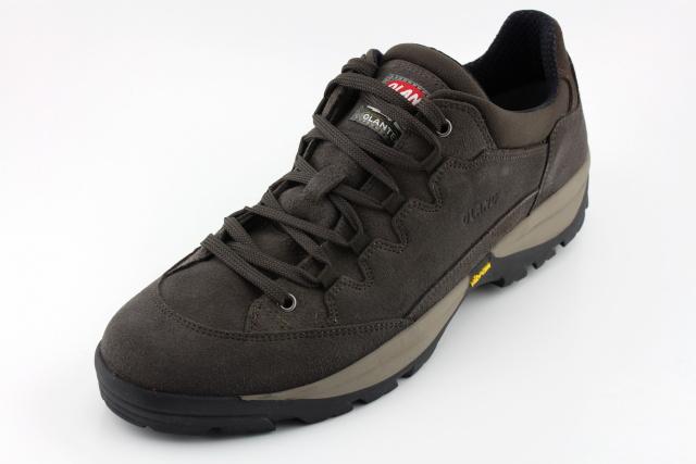 Nadměrná obuv OLANG OLMEX896