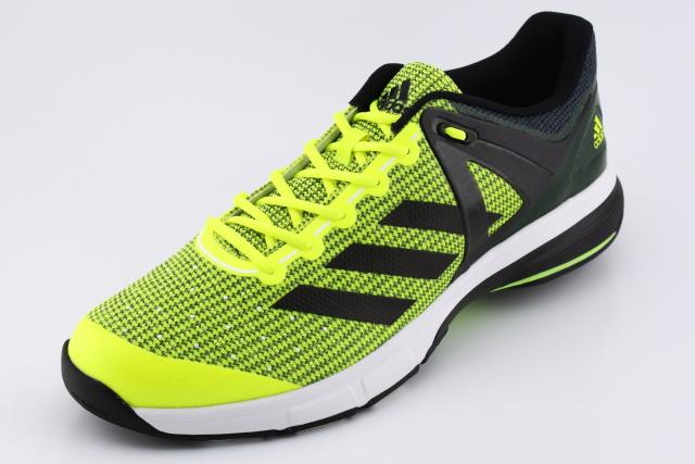 Nadměrná pánská obuv ADIDAS ASstabil