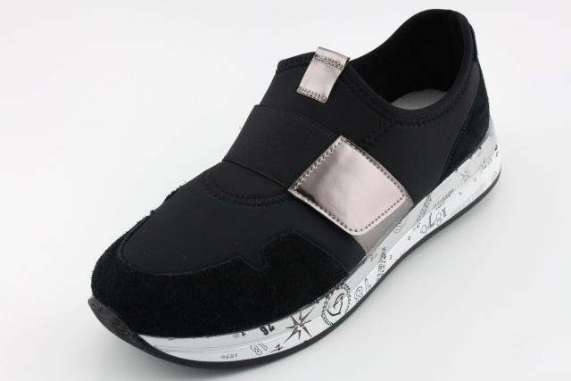 cd0b3dec53 Nadměrná dámská obuv REMONTE DF2504