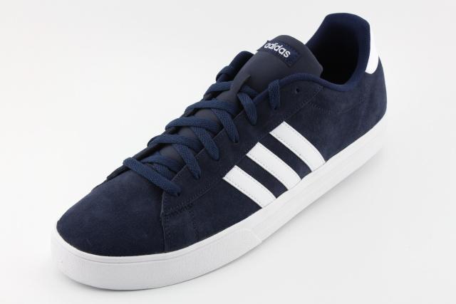 Nadměrná obuv pánská ADIDAS ASdaily 2.0  c5c974157c