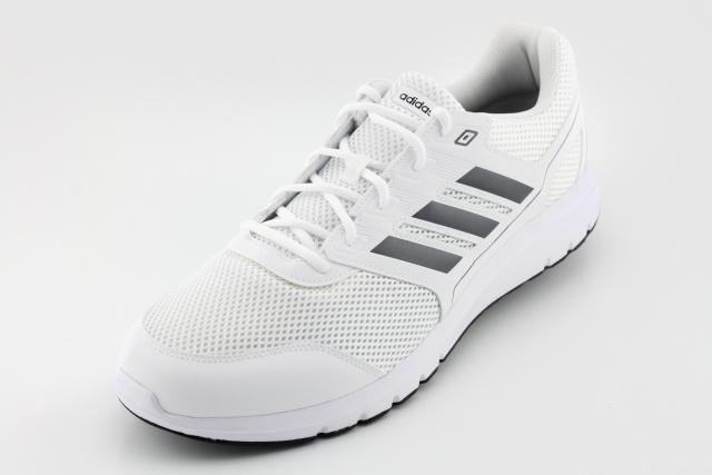 Nadměrná obuv ADIDAS ASduramo 2.0 white