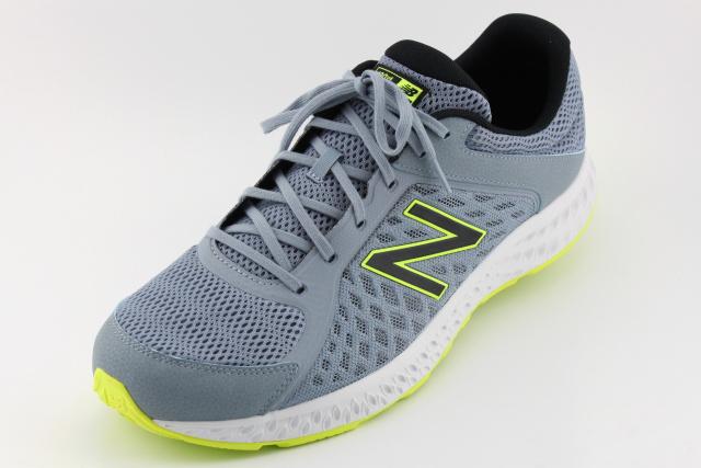 Nadměrná obuv NEW BALANCE NW420LH4 f01feaa4da