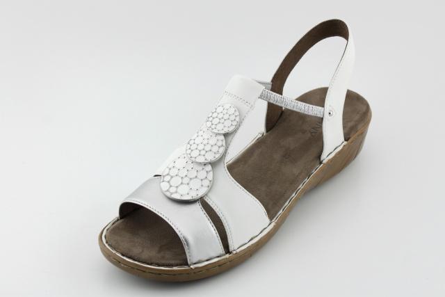 Nadměrná obuv ARA AR287