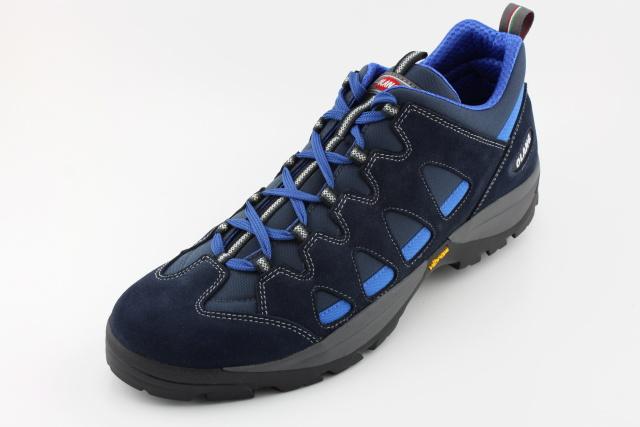 Pánské nadměrná obuv OLANG OLC82 new