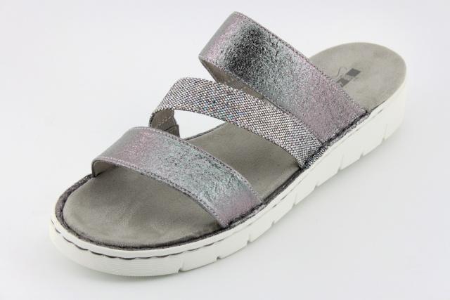 Nadměrná obuv ARA AR229