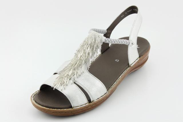 Nadměrná obuv ARA AR270