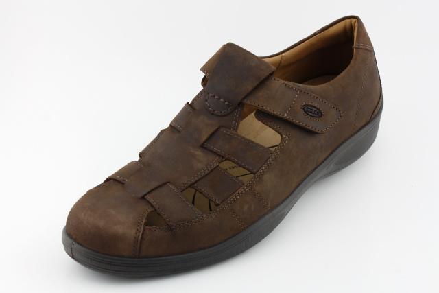 Nadměrná obuv JOMOS JO8404