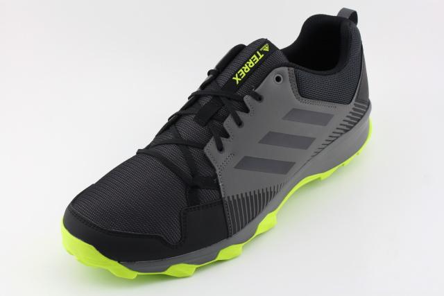 Nadměrná obuv ADIDAS ASterrex grey