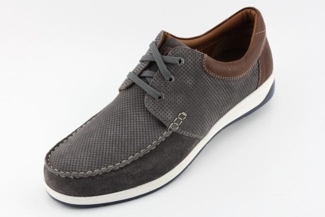 Nadměrná pánská obuv ARA AR109