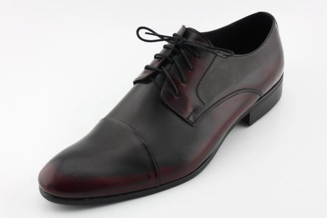Nadměrná obuv pánská FABER FAF315080
