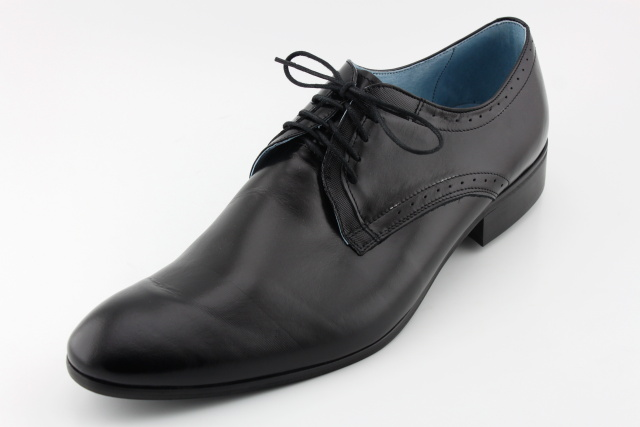 Nadměrná obuv společenská FABER FAF336380