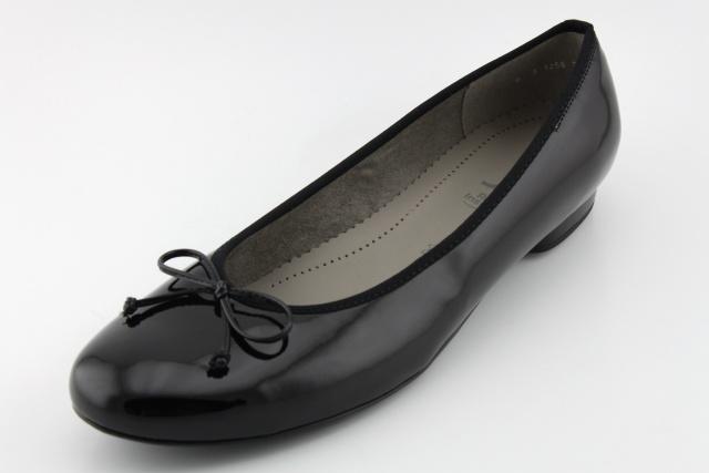 Nadměrná obuv ARA AR325