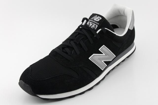 Nadměrná volnočasová obuv NEW BALANCE NW373GRE edfebfa5dc
