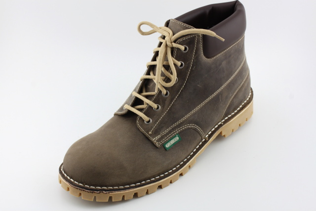 3f83d0c7e8a Nadměrné boty - farmářky FLEXIKO FL050K