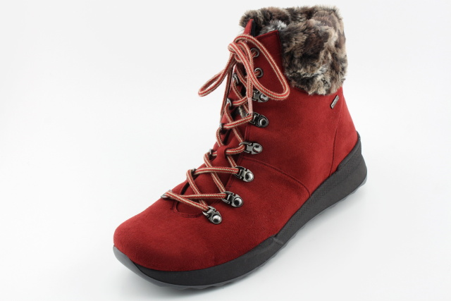 084c275d8e Nadměrná obuv zimní ROMIKA RO117