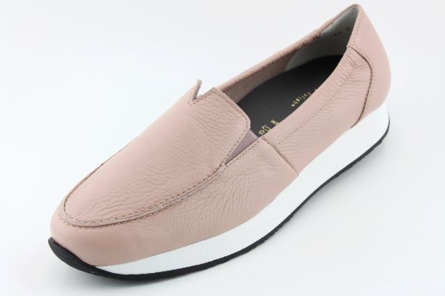 Dámská obuv nadměrná MDshoes MD317738PK