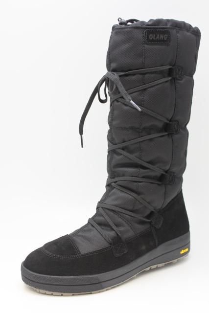 Nadměrná obuv dámská OLANG OLACA81