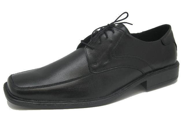 Nadměrné velikosti obuvi MW417