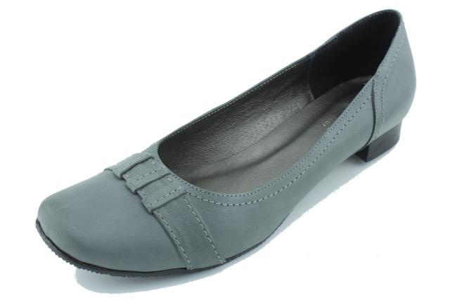 Nadměrná obuv dámská TOM TK358