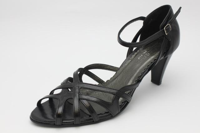 Nadměrná obuv TOM TK352