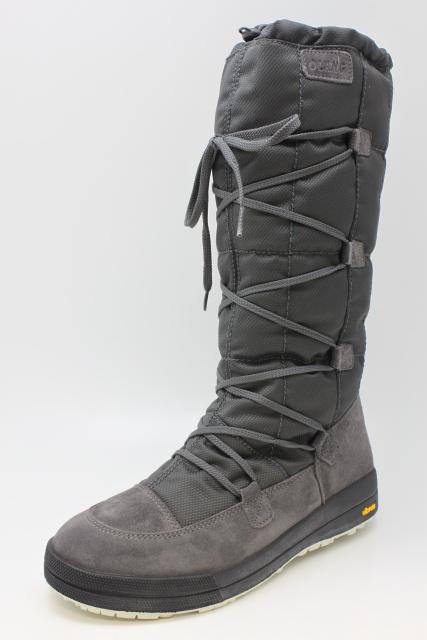 Dámská zimní obuv nadměrná OLANG OLACA816