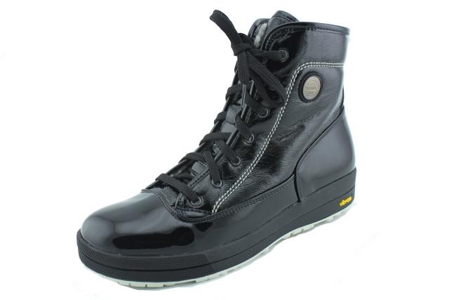 Zimní dámské boty OLANG OLSO81