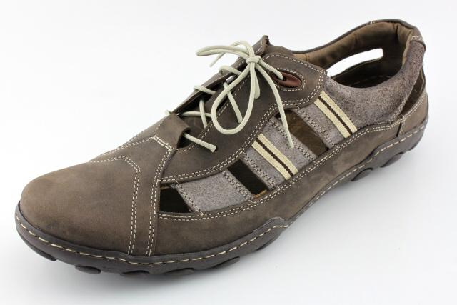 Letní nadměrná obuv MW591