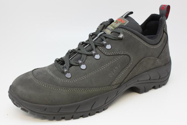 Nadměrná treková obuv OLANG OLDA816