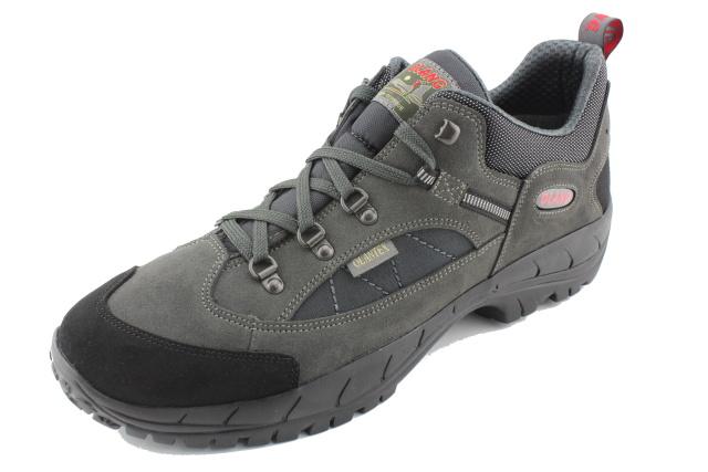 Nadměrná treková obuv OLANG OLPI816