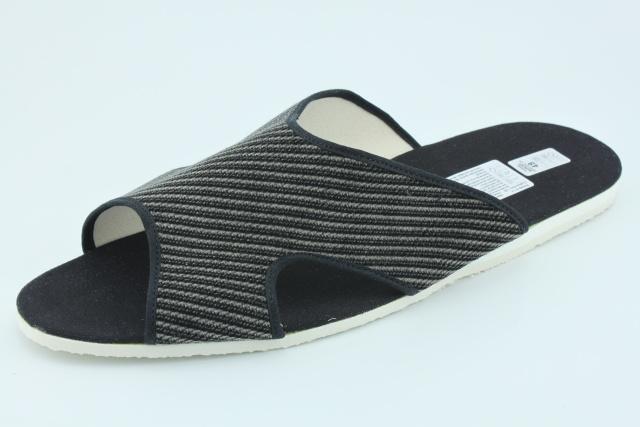 Domácí nadměrná obuv BP018