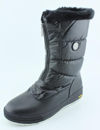 Nadměrná obuv OLANG OLLO81